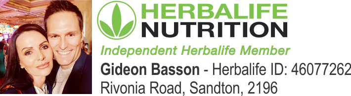 Herbalife Independent Member | South Africa